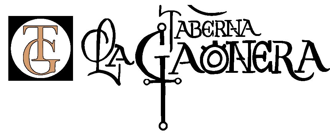 La Gaonera Fuengirola